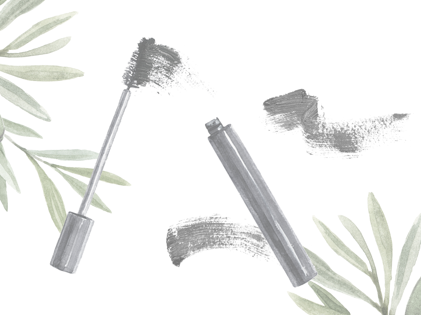 6a6ce93040c With treatments from eyelash extensions to perming, it's fair to say that we're  more lash-obsessed than ever. We've all been there, from bending our mascara  ...