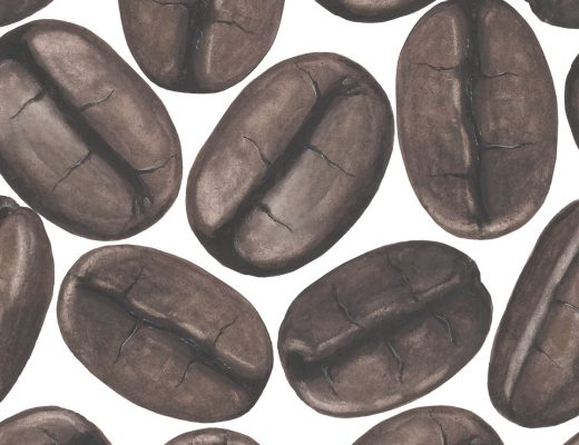 Coffee Benefits for Skin