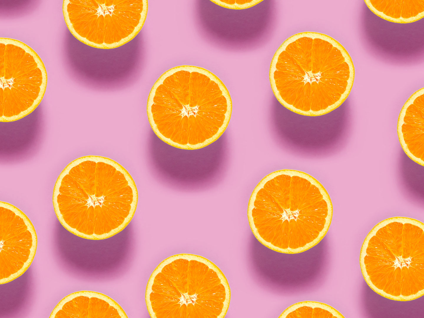 Vitamin C Benefits for Skin
